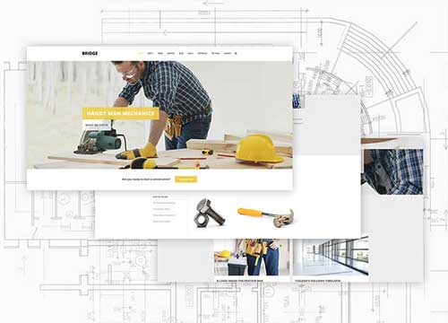 agencia diseño web
